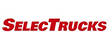 SelecTrucks - Betim MG logo