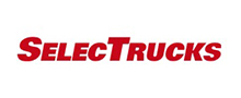 SelecTrucks - Betim MG
