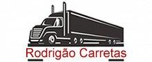 Rodrigão Carretas