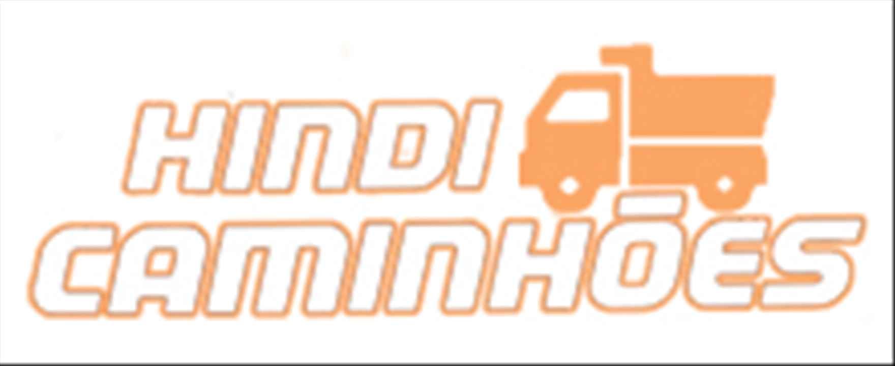 Foto da Loja da Hindi Caminhões