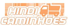 Hindi Caminhões