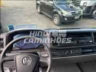 VOLKSWAGEN VW 11180 600km 2020/2021 Hindi Caminhões