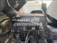 MERCEDES-BENZ MB 2425 800000km 2008/2008 Hindi Caminhões