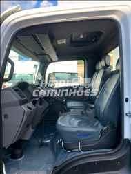 VOLKSWAGEN VW 9170 27000km 2020/2021 Hindi Caminhões