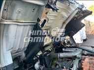 VOLKSWAGEN VW 17180 413000km 2008/2008 Hindi Caminhões