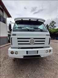 VOLKSWAGEN VW 26310  2003/2003 Leque Caminhões