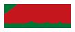 IBOR Transportes logo