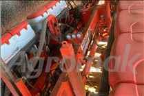 JUMIL JM 8090 PD TERRA  2016/2016 Agromak Máquinas Agrícolas