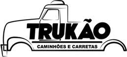Trukão Caminhões