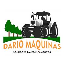 Dario Máquinas