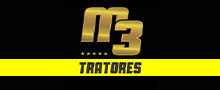 Dario Máquinas Logo