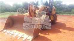 CATERPILLAR 924K  2015/2015 Dario Máquinas