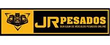 JR Pesados