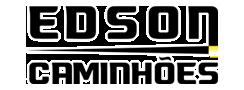 Edson Caminhões