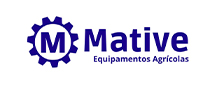 Colomac Implementos e Máquinas
