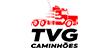 TVG Caminhões logo