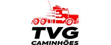 TVG Caminhões