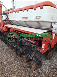 JUMIL JM 3080  2012/2012 Primavera Máquinas Usadas