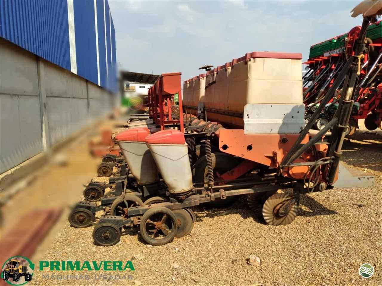 JUMIL JM 2880  2001/2001 Primavera Máquinas Usadas