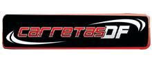 Caminhões e Carretas DF - NOMA Logo