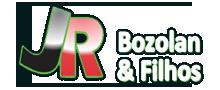 Logo Jr Bozolan & Filhos