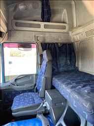IVECO STRALIS 410  2010/2011 Junior Bozolan Transportes