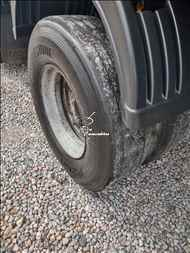 SEMI-REBOQUE GRANELEIRO  2007/2007 Tchê Caminhões