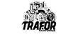 Trafor Tratores logo