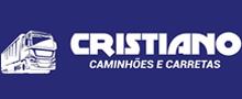 Cristiano Caminhões e Carretas