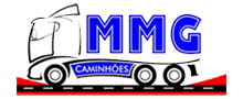 MMG Caminhões