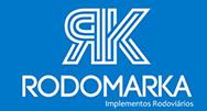 Logo Rodomarka Implementos Rodoviários - Librelato