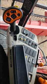 CASE CASE 2566  2013/2013 Ideal Máquinas Agrícolas