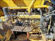 NEW HOLLAND TC 59  2004/2004 Ideal Máquinas Agrícolas
