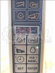 NEW HOLLAND CS 660  2010/2010 Ideal Máquinas Agrícolas