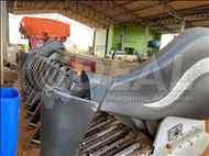 CASE CASE 7120  2013/2013 Ideal Máquinas Agrícolas