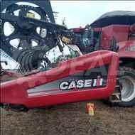 CASE CASE 8230  2015/2016 Ideal Máquinas Agrícolas