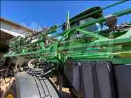 JOHN DEERE JOHN DEERE 4630  2013/2013 Ideal Máquinas Agrícolas