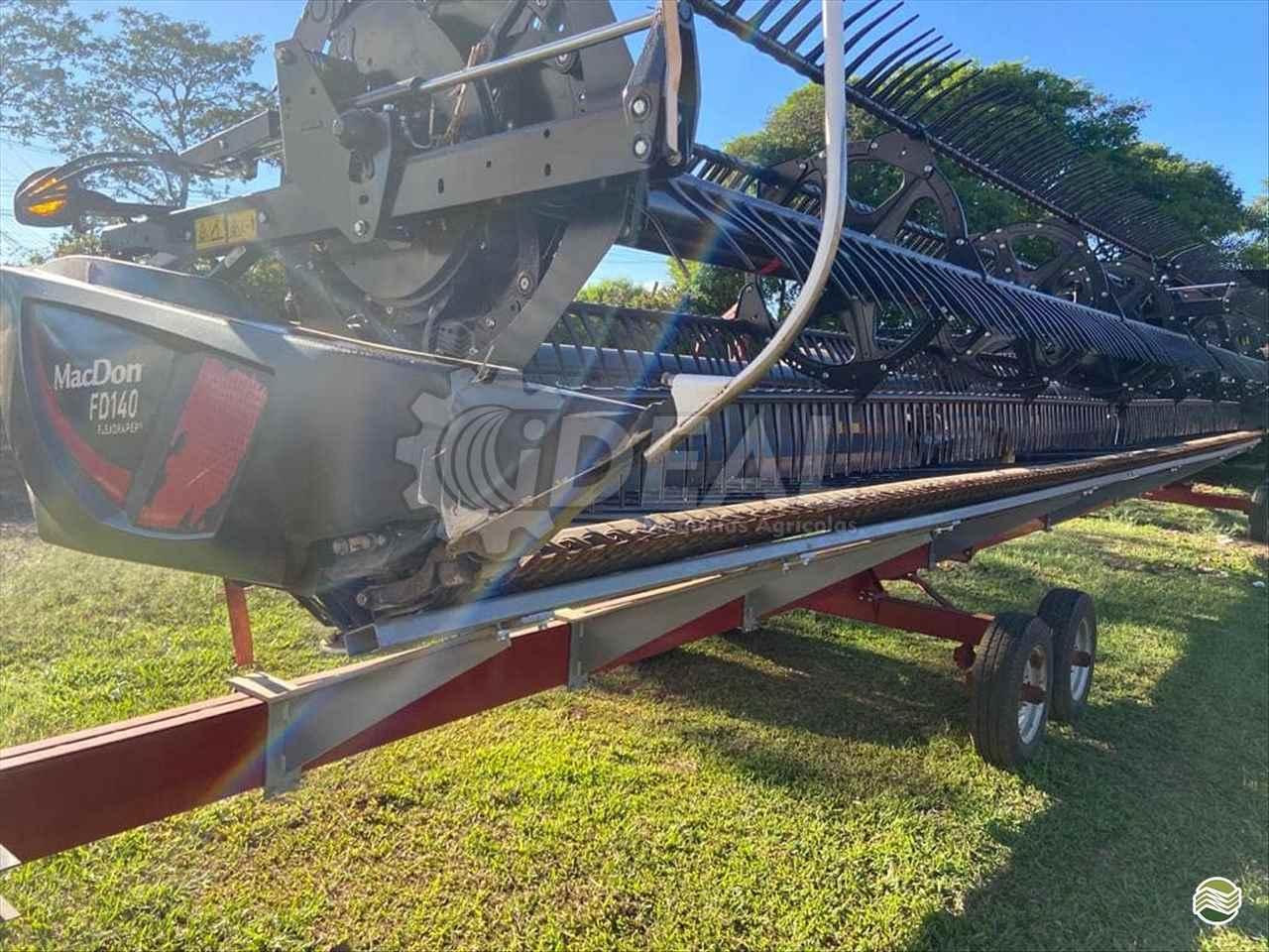 CASE CASE 8230  2019/2019 Ideal Máquinas Agrícolas