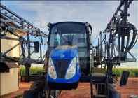 NEW HOLLAND SP2500  2013/2013 Ideal Máquinas Agrícolas