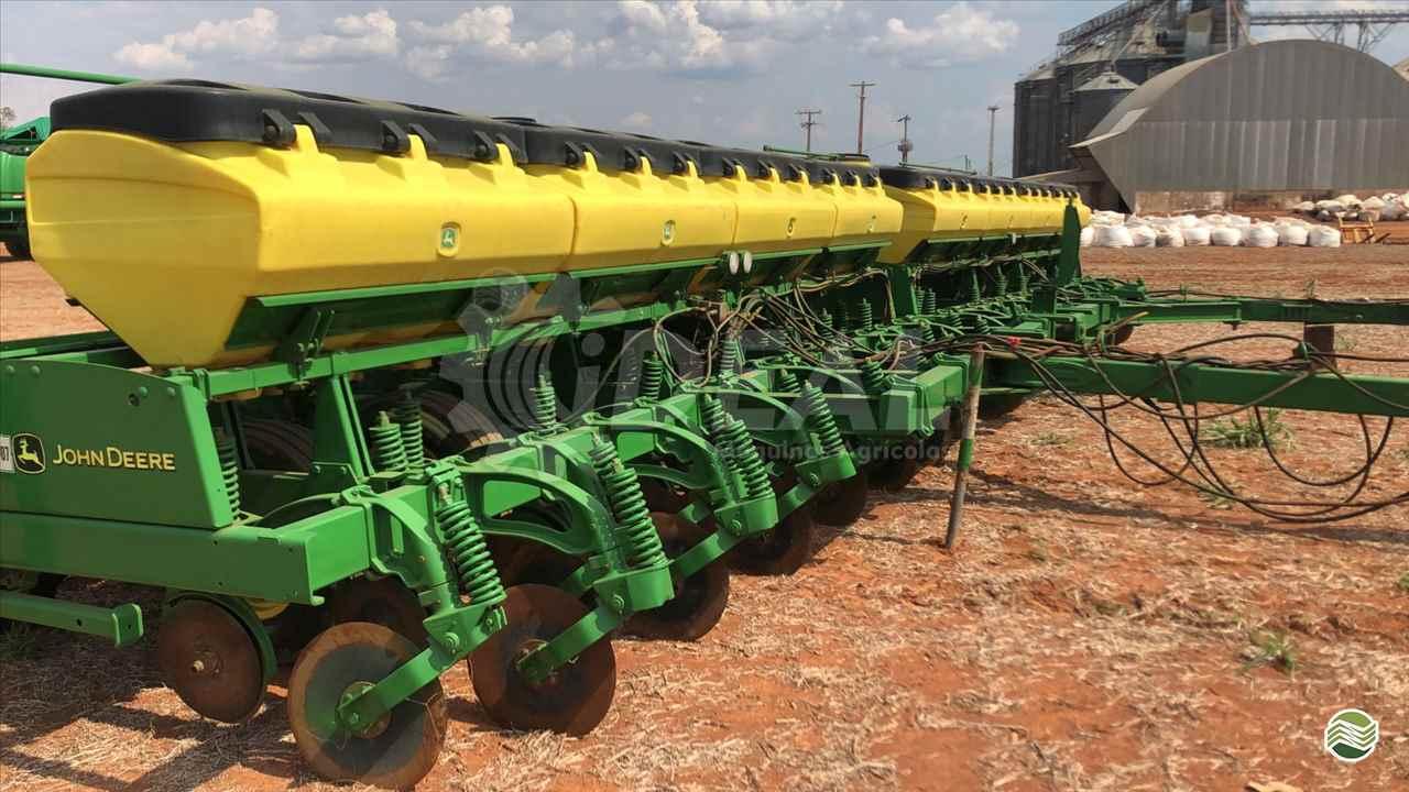 PLANTADEIRAS 2130 de Ideal Máquinas Agrícolas - SAO GONCALO DO SAPUCAI/MG