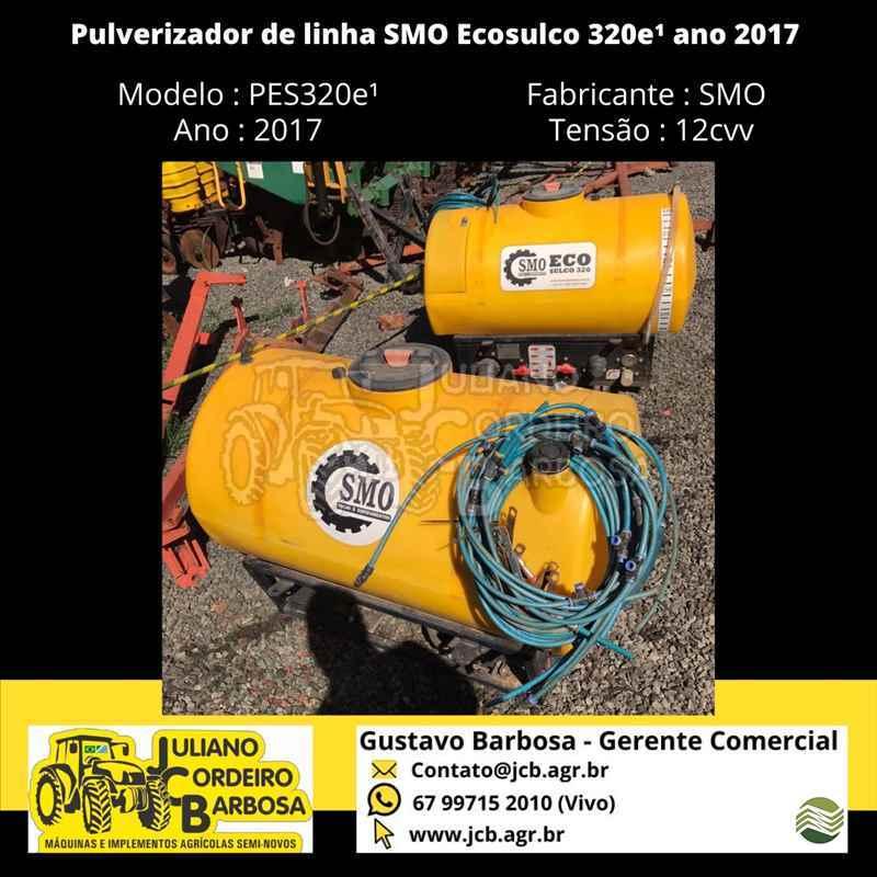 IMPLEMENTOS AGRICOLAS TANQUE ESTACIONÁRIO TANQUE JCB Máquinas e Implementos Agrícolas MARACAJU MATO GROSSO DO SUL MS