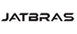 Jatbras logo