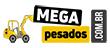Mega Pesados logo