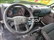 VOLKSWAGEN VW 10160 304841km 2014/2015 5001 Veículos - Curitiba