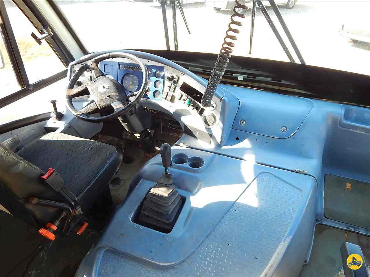 NEOBUS Thunder  2003/2003 Guirro Automóveis Multimarcas