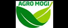 Agro Mogi Peças e Equipamentos Agrícolas