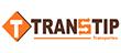 Transtip Transportes logo