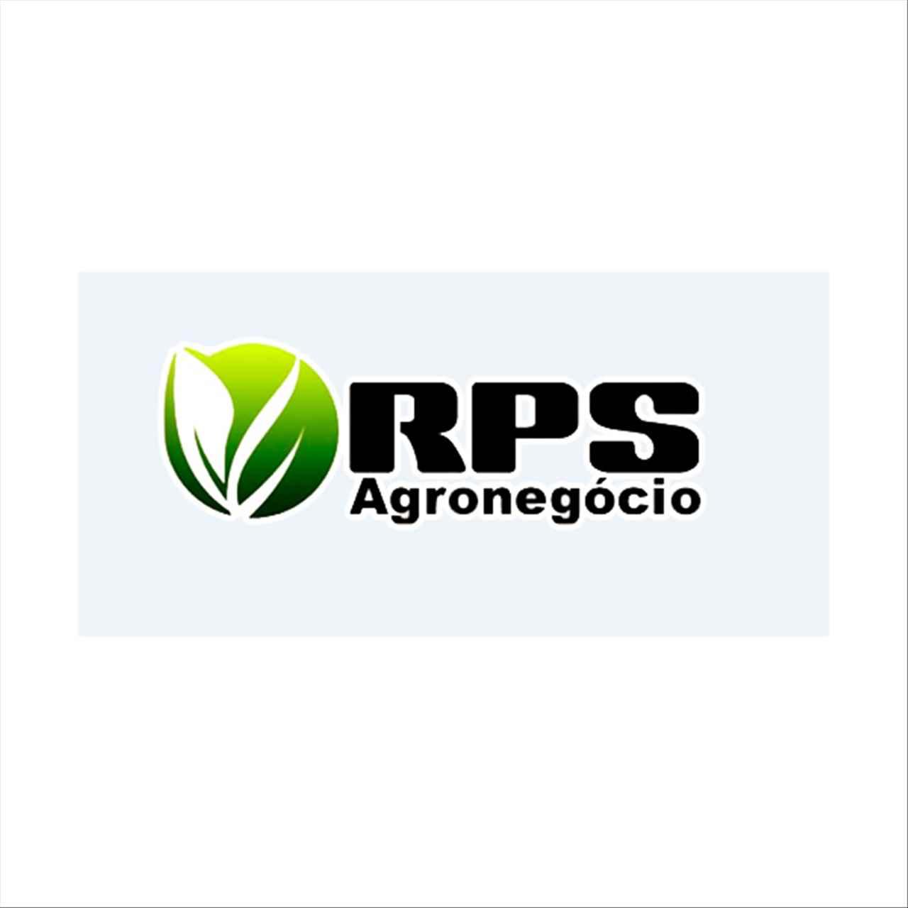 Foto da Loja da RPS Agronegócios