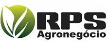 RPS Agronegócios Logo
