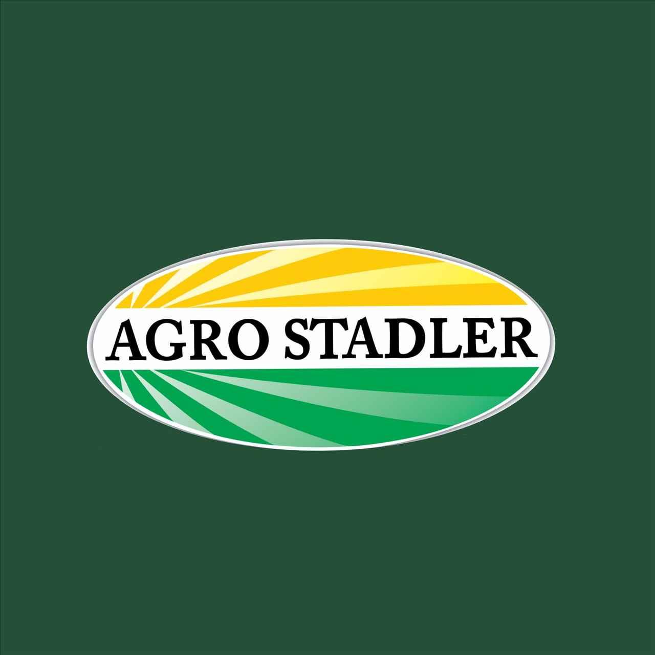 Foto da Loja da Agro Stadler